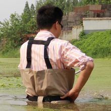 Fishing  wader – Waterproof and Great Quality