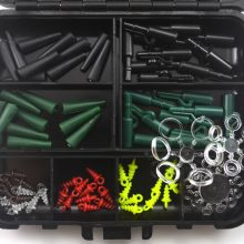 Fishing rigs | Fish finder rig | Sinker rig | Hair rig accessories