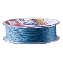 Cheap!!Super Strong 100m 4 Stands Superpower Multifilament pescaria Fishing Line PE Braided Fishing Line ip misina