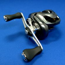 SHIMANO CASTING REEL ALDEBARAN 50HG – RIGHT | 100% Genuine