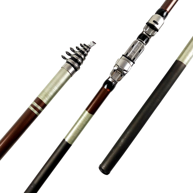 K8356-2.7-3.6-4.5-5.4-FRP-Telescopic-Rock-Fishing-Rod-Peche-Pole-Baitcasting-Feeder-Rod-Pod-Carp-Fishing-Winter-Ice-Fishing-Rods_09