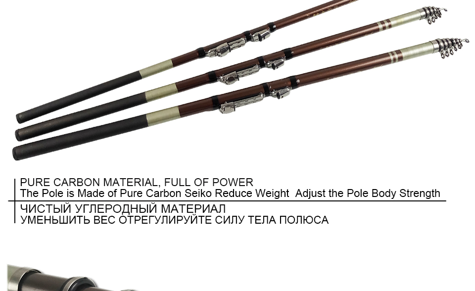 K8356-2.7-3.6-4.5-5.4-FRP-Telescopic-Rock-Fishing-Rod-Peche-Pole-Baitcasting-Feeder-Rod-Pod-Carp-Fishing-Winter-Ice-Fishing-Rods_03