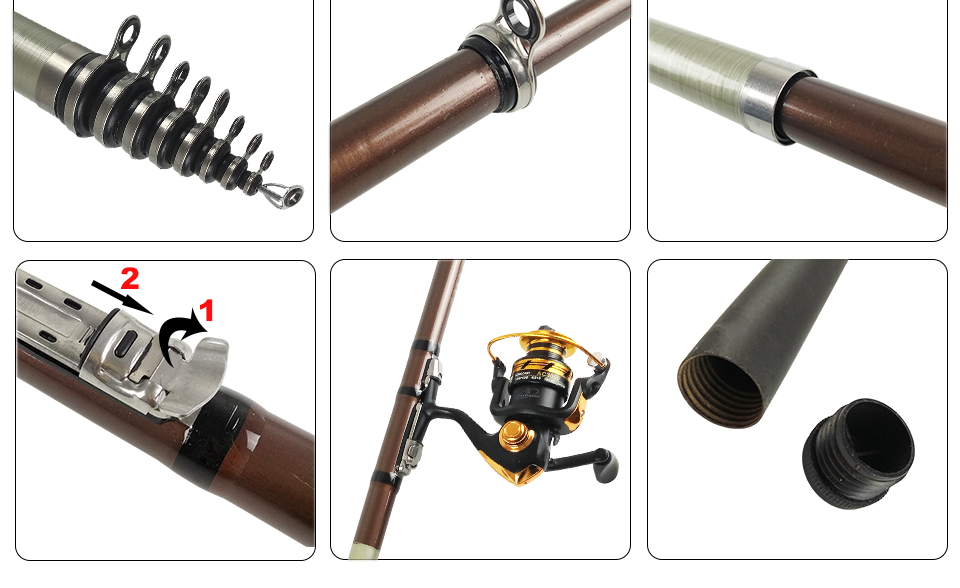 K8356-2.7-3.6-4.5-5.4-FRP-Telescopic-Rock-Fishing-Rod-Peche-Pole-Baitcasting-Feeder-Rod-Pod-Carp-Fishing-Winter-Ice-Fishing-Rods_10