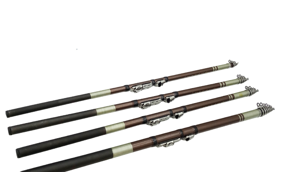 K8356-2.7-3.6-4.5-5.4-FRP-Telescopic-Rock-Fishing-Rod-Peche-Pole-Baitcasting-Feeder-Rod-Pod-Carp-Fishing-Winter-Ice-Fishing-Rods_01